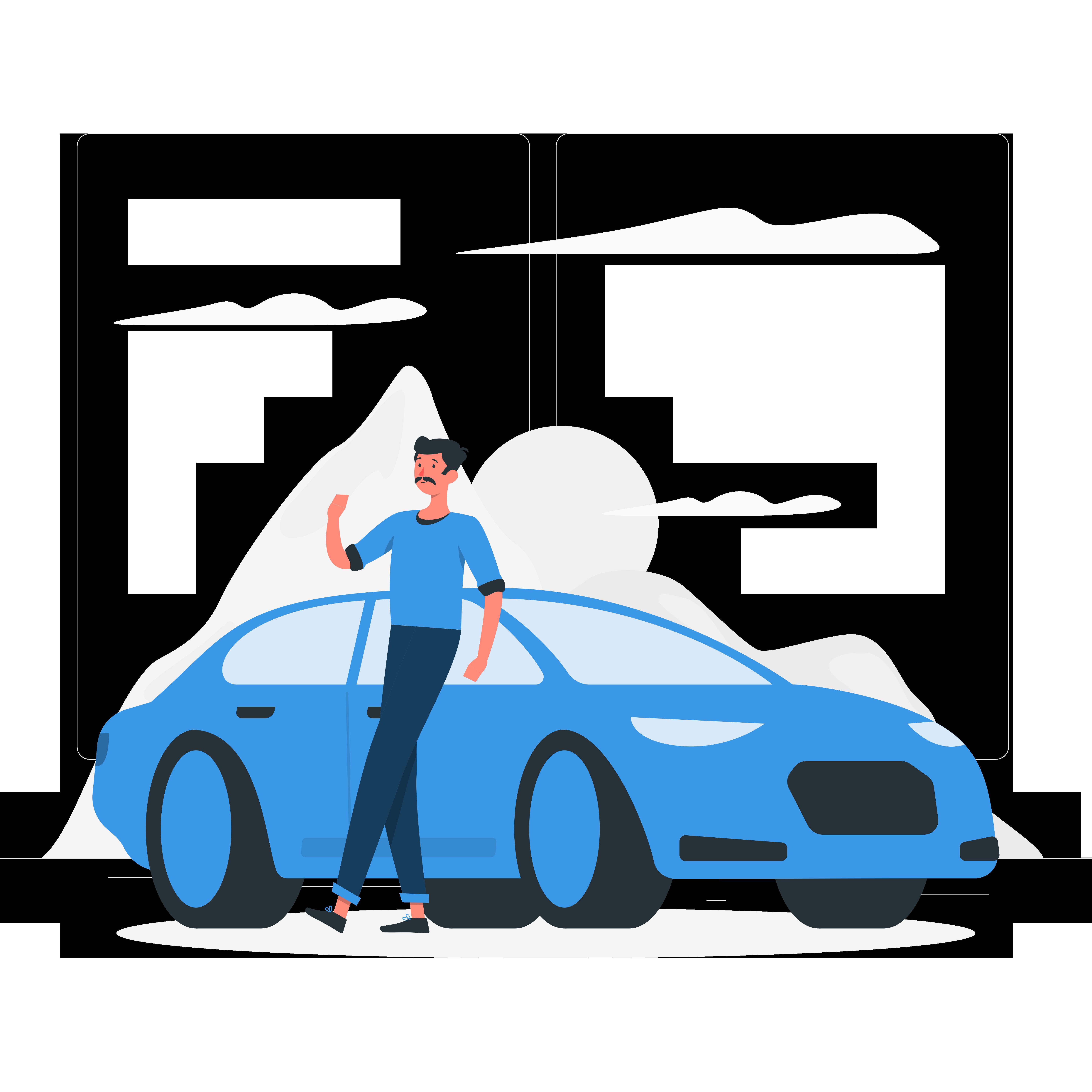 Call-Center-Software-for-Automotive