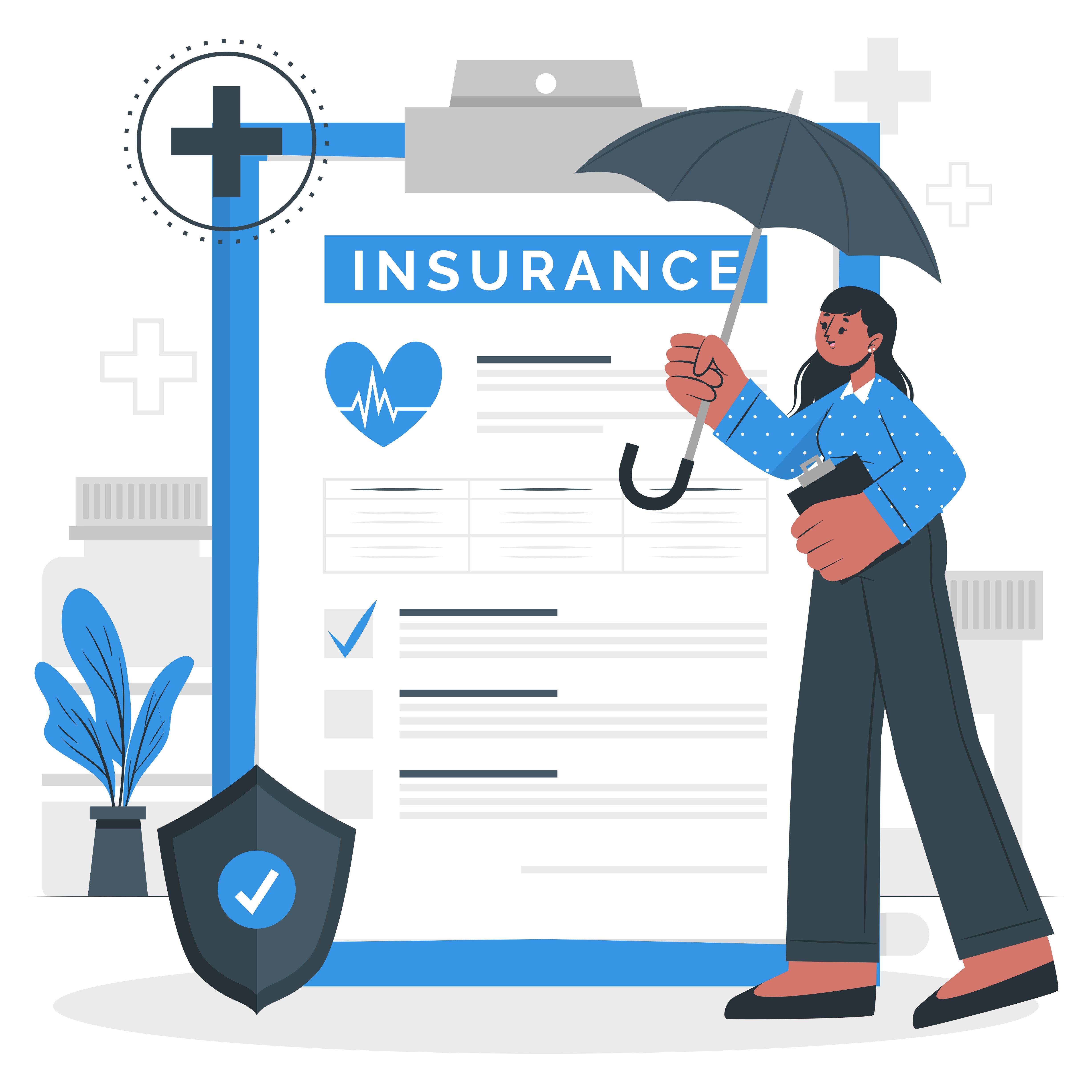 Call-Center-Software-for-Insurance