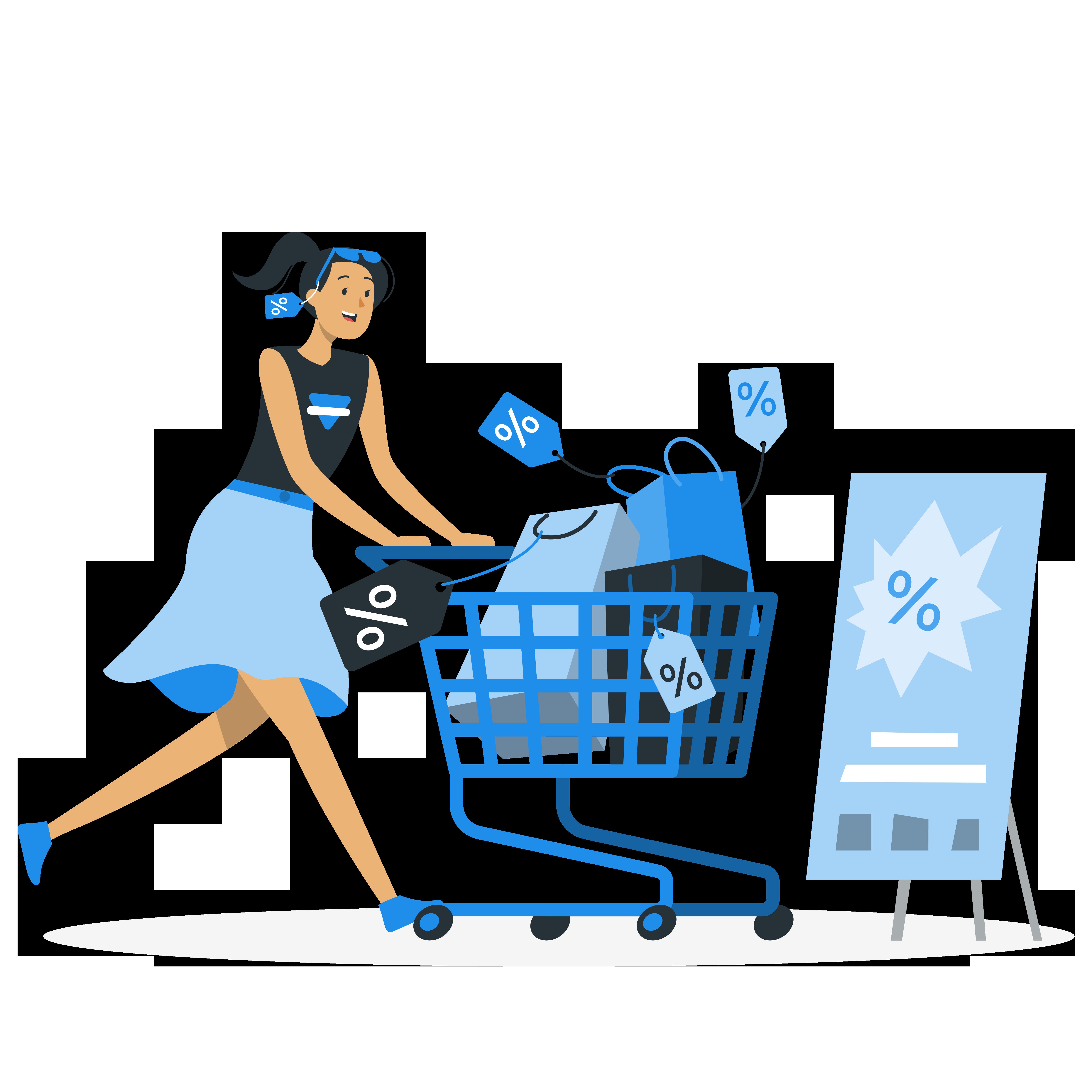 Call-Center-Software-for-Retail