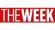 The-Week-logo