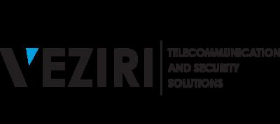 Ameyo partners with VEZIRI