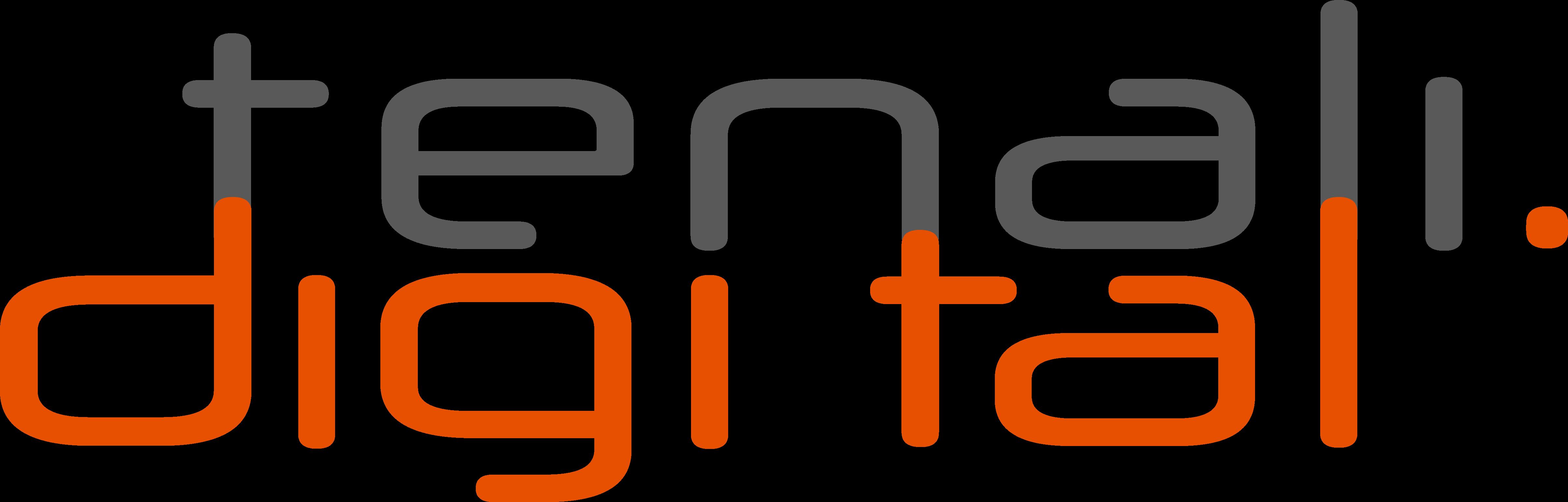 tenali digital partners with Ameyo