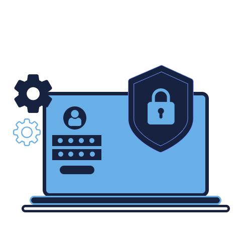 Enterprise-Grade End-to-End Security